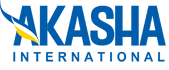 AKASHA WIRA INTERNATIONAL