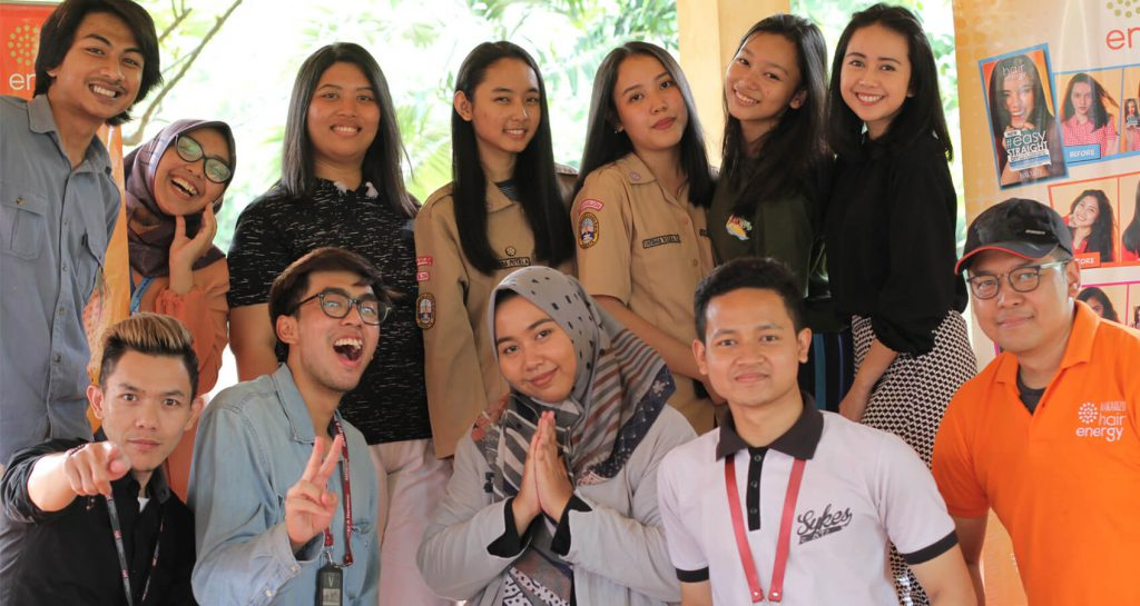 SMKN 57 Jakarta Yuk!